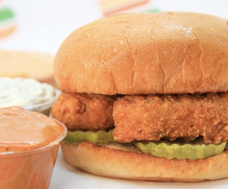VegNews.BurgerPatch