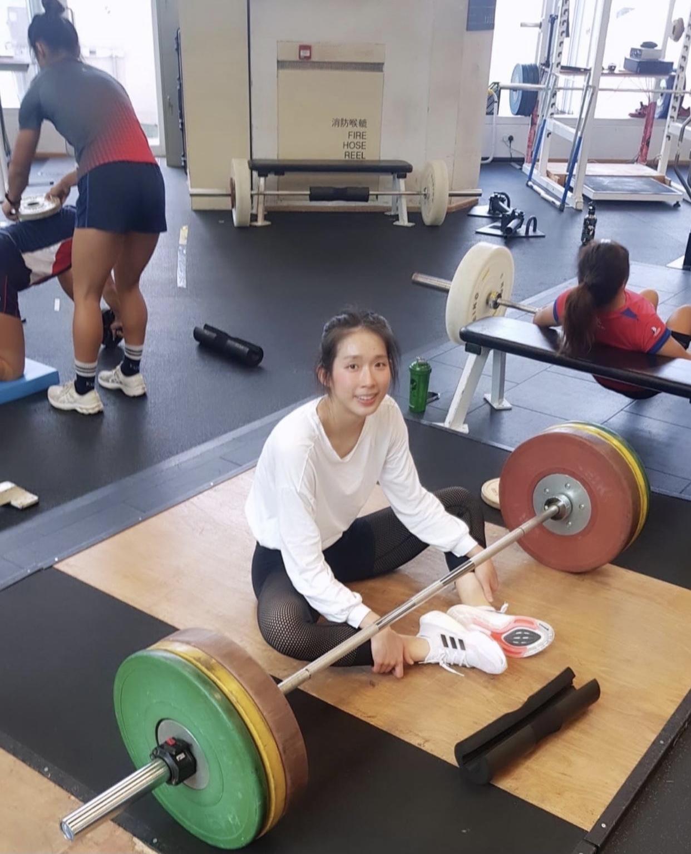 VegNews.VivianKong
