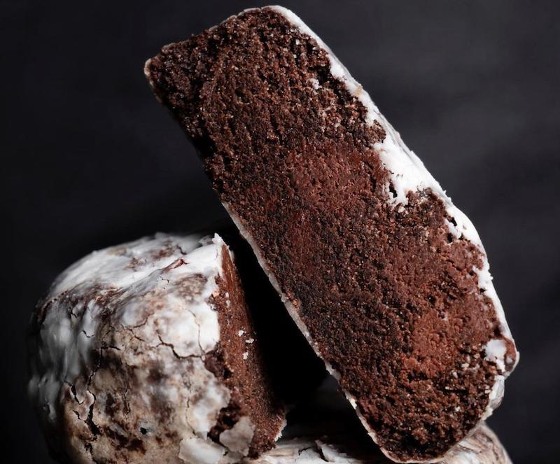 VegNews.Delusciouscookies