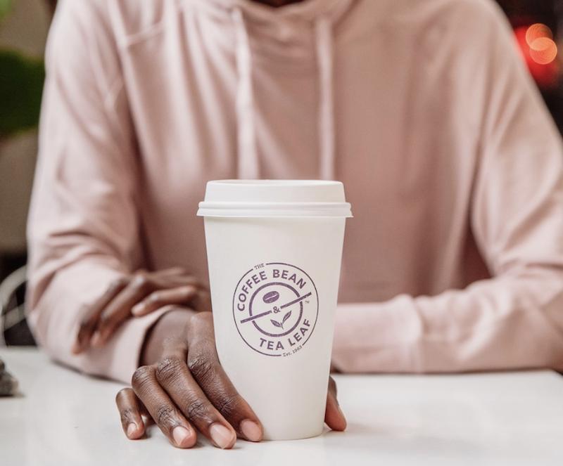 VegNews.CoffeeBean
