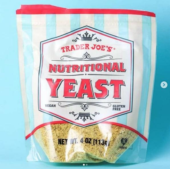 VegNews.NutritionalYeast