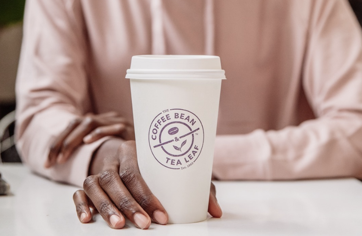 VegNews.CoffeeBeanFeature