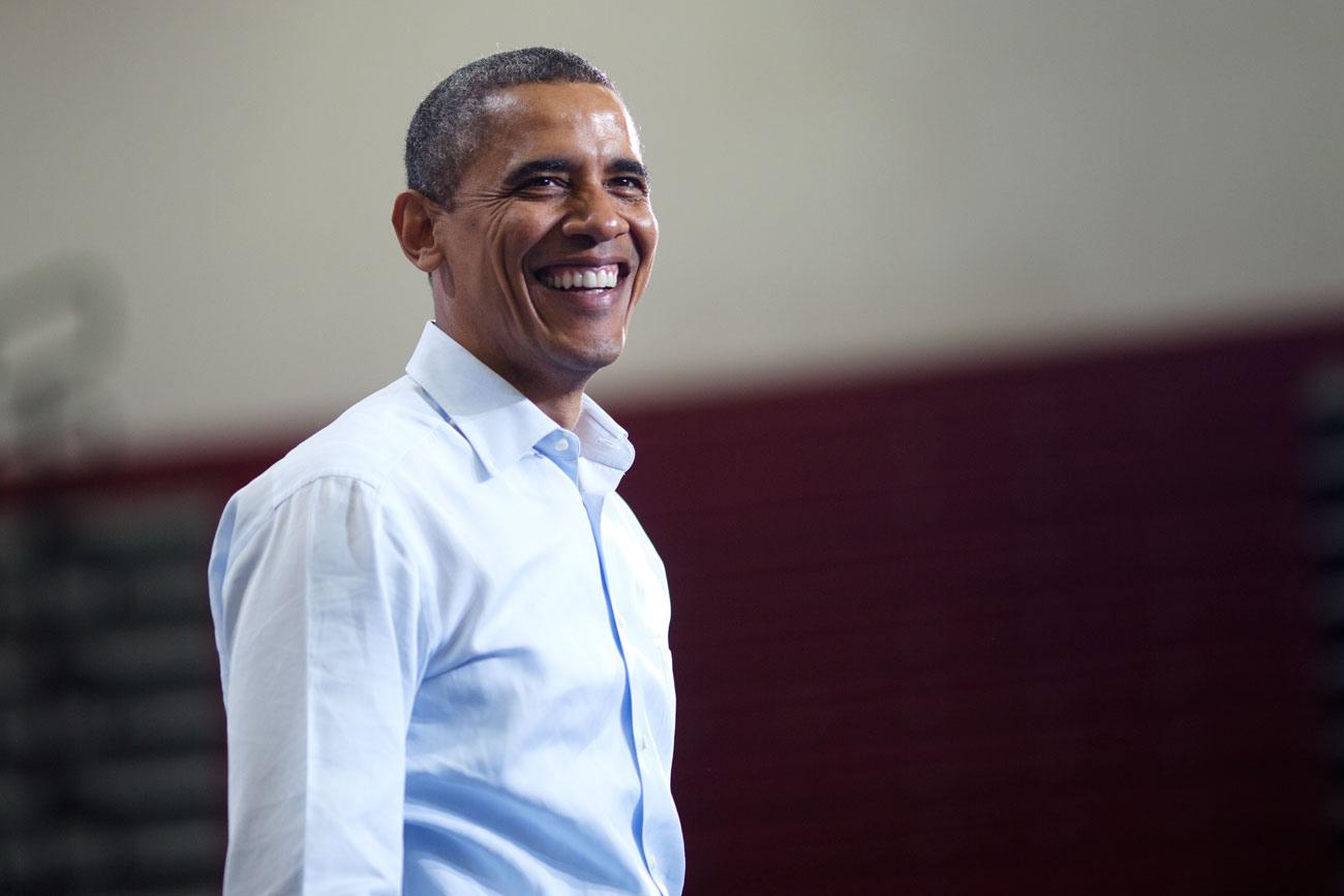 VegNews.BarackObama