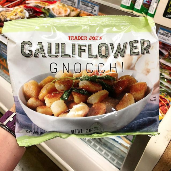 Vegnews.CauliflowerGnocchi