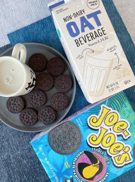 VegNews.JoeJoes