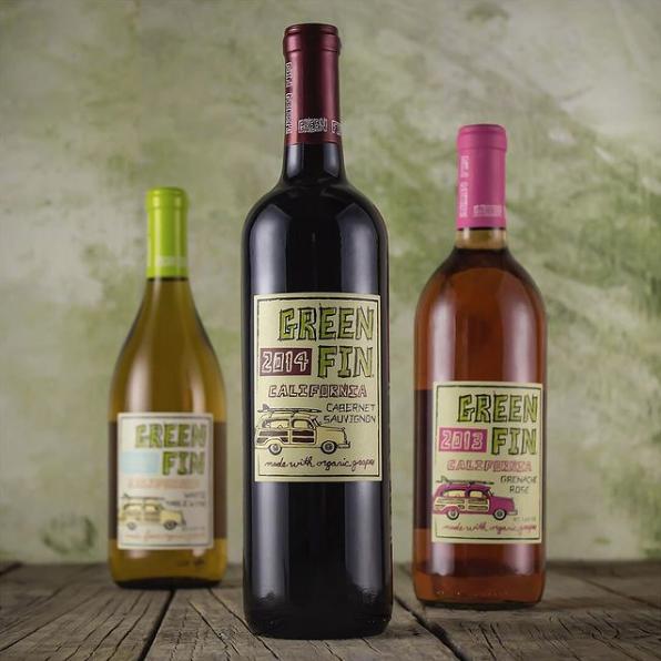 VegNews.Wine