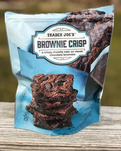 VegNews.BrownieCrisp