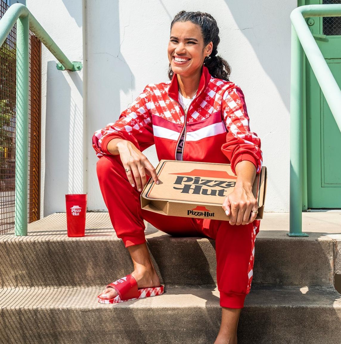 VegNews.PizzaHut6