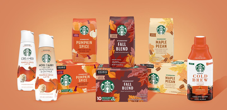 VegNews.StarbucksFallPumpkingSpice