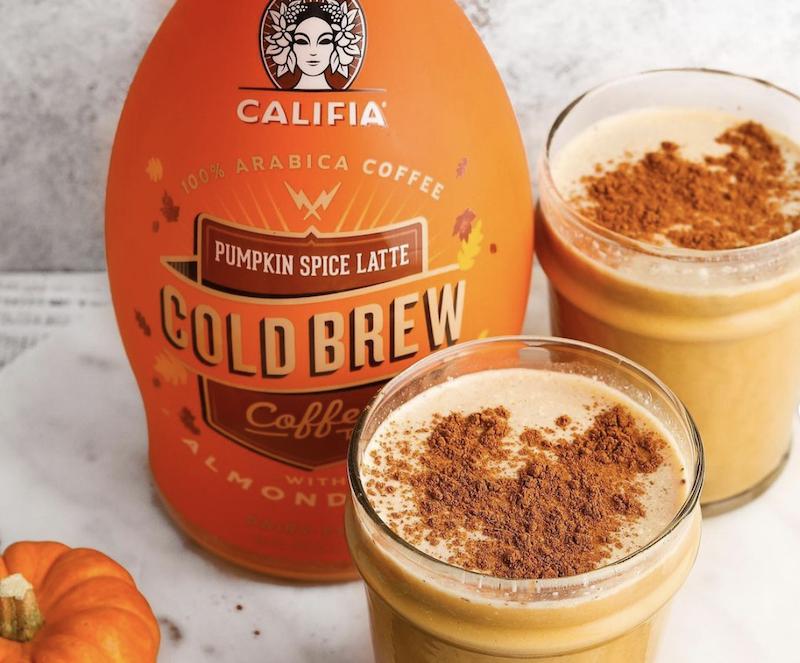 VegNews.CalifiaPumpkin