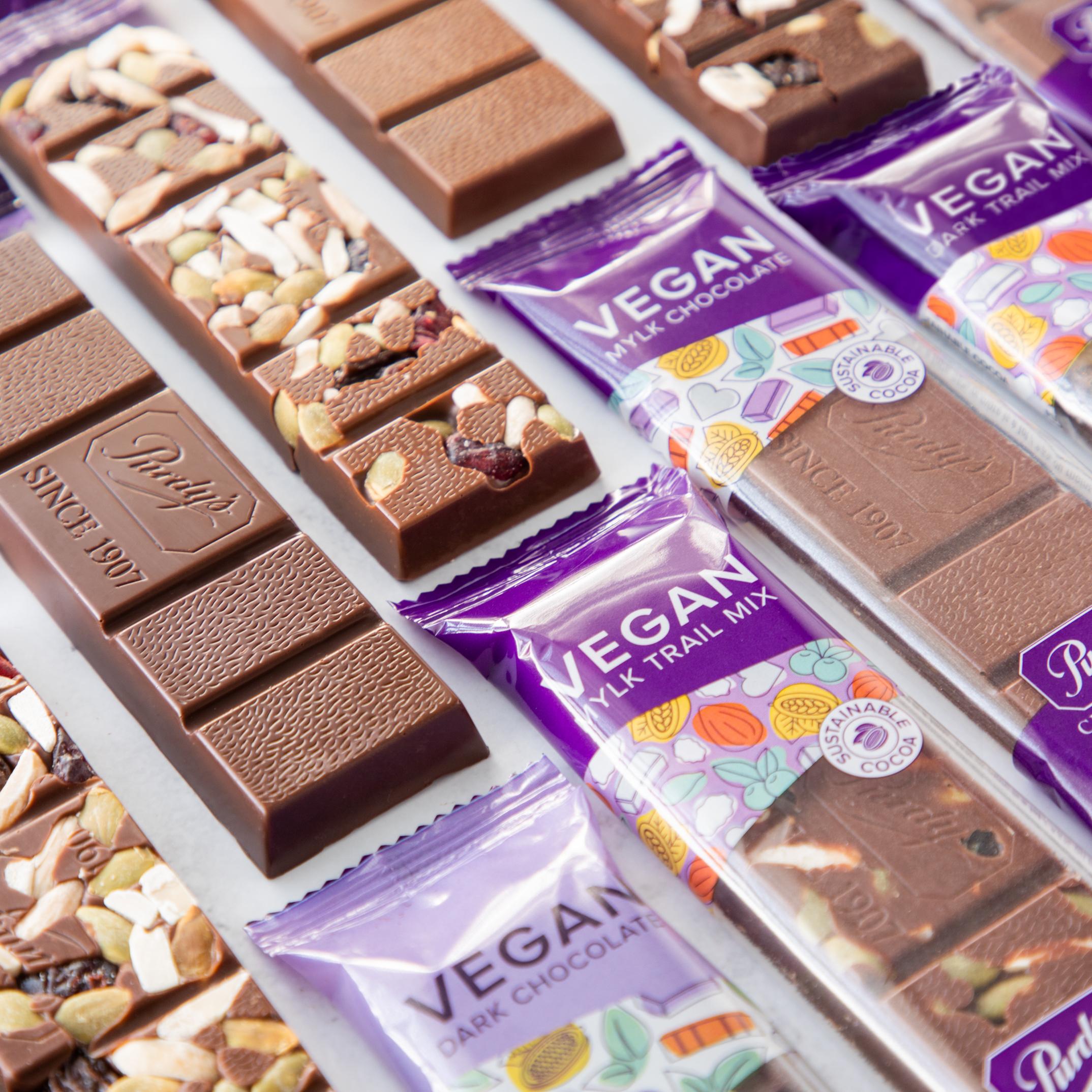 VegNews.PurdysVeganMilkChocolate1