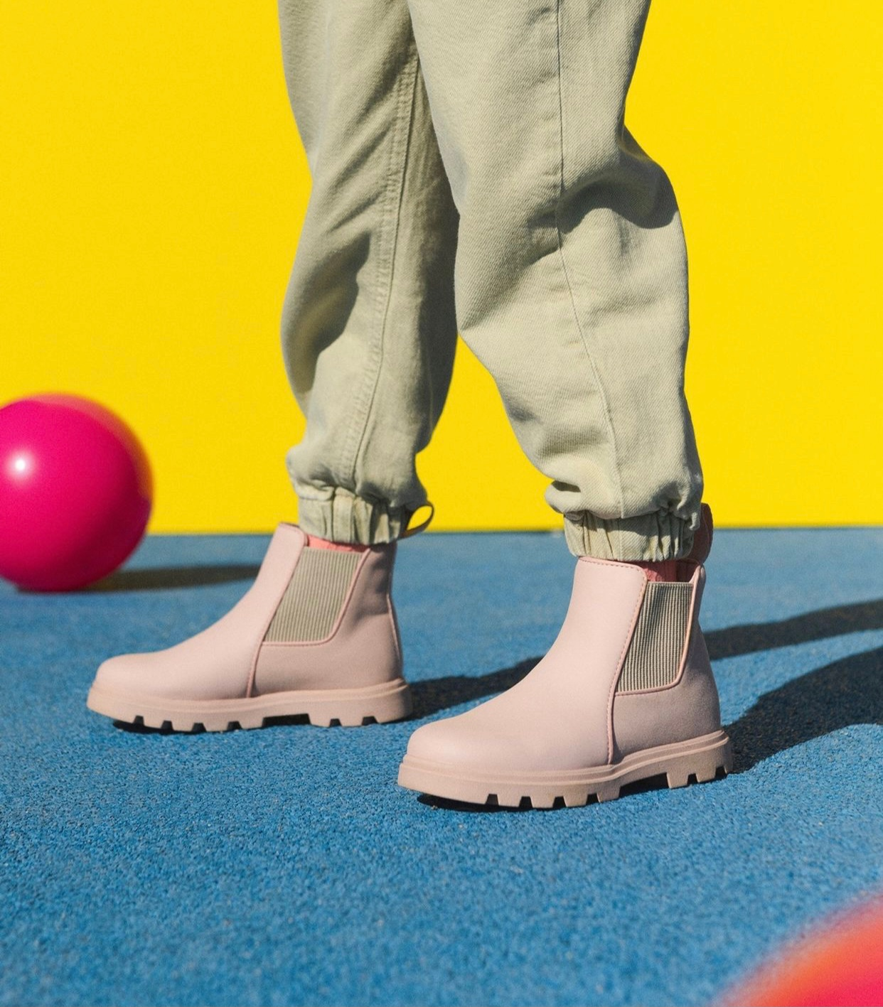 VegNews.NativeShoes