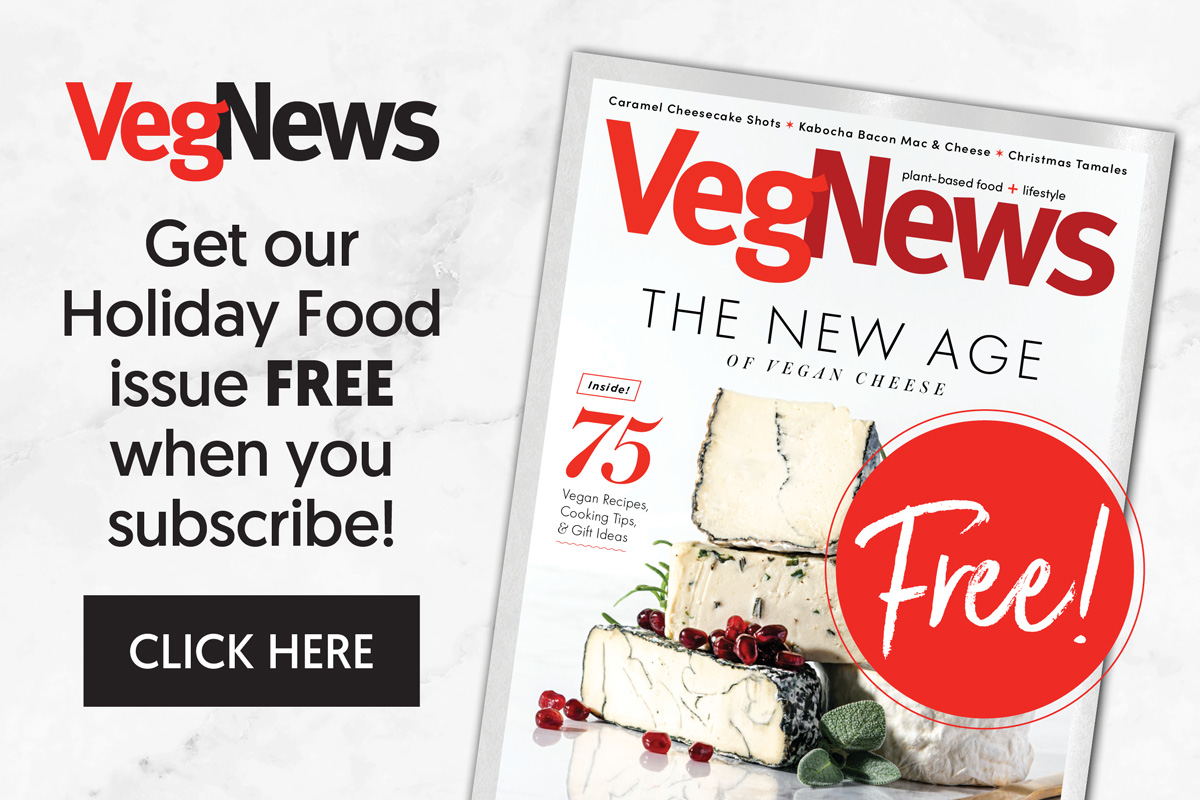 VegNews.Holiday.FreeIssue.2021.PopUp