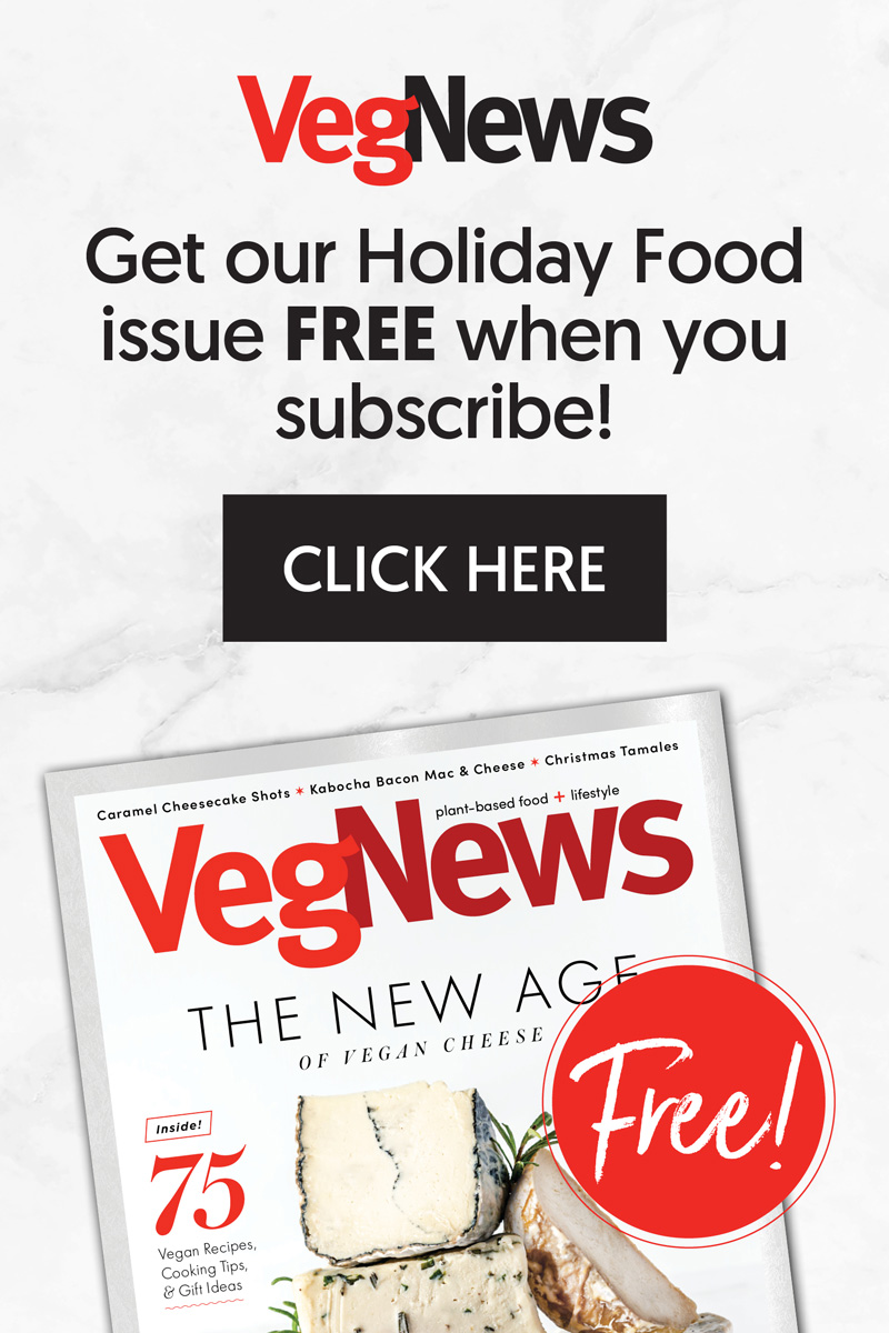 VegNews.Holiday.FreeIssue.2021.PopUp.Mobile
