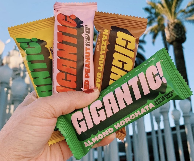 VegNews.Giganticthe.snackmaster