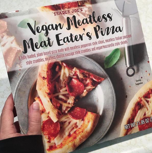 VegNews.MeatlessPizza