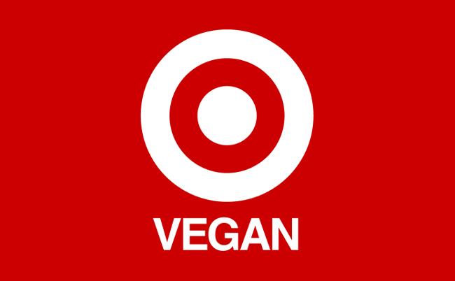 VegNews.Target2