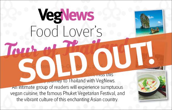 VegNewsVacations.Thailand2017.SOLDOUT