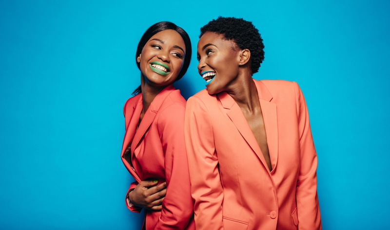 Glow Up with These 11 Black Women-Owned Vegan Beauty Brands