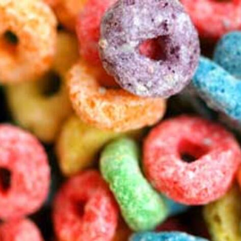 fruit_loop