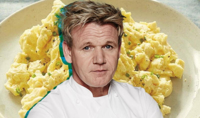 VegNews.GordonRamsay