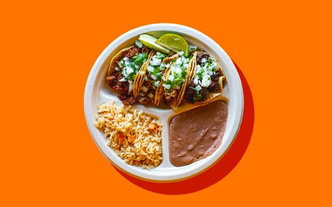 VegNews.VeganMexicanFood5