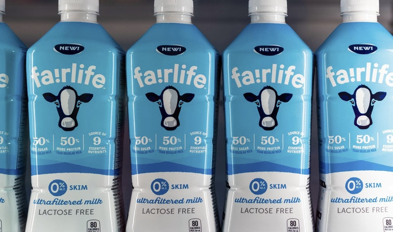 VegNews.FairlifeBottles