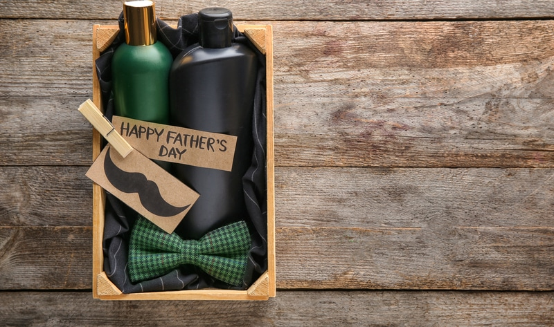 Top 25 Vegan Father's Day Gifts to Wow Any Dad