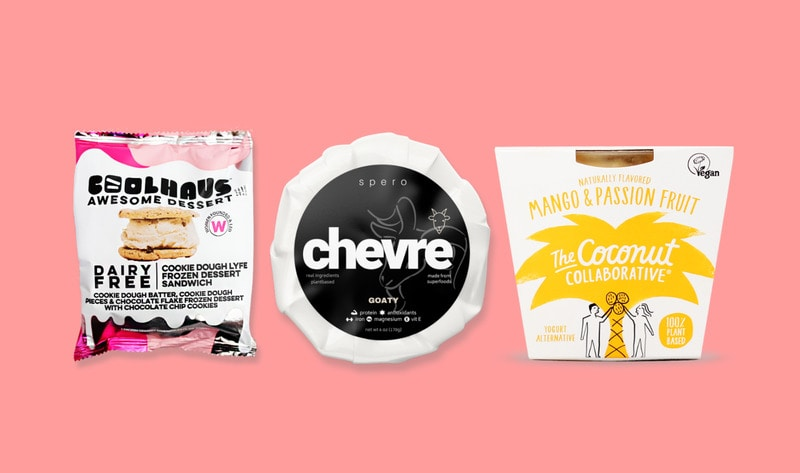 Top 10 Vegan Summer Products from VegNews' New Products Editor