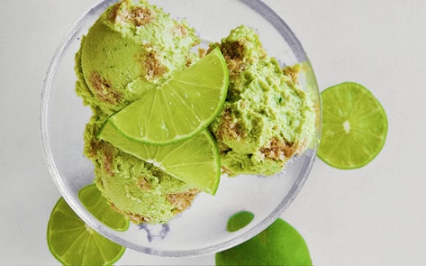 VegNews.RawKeyLimePieIceCream.AmyLyons