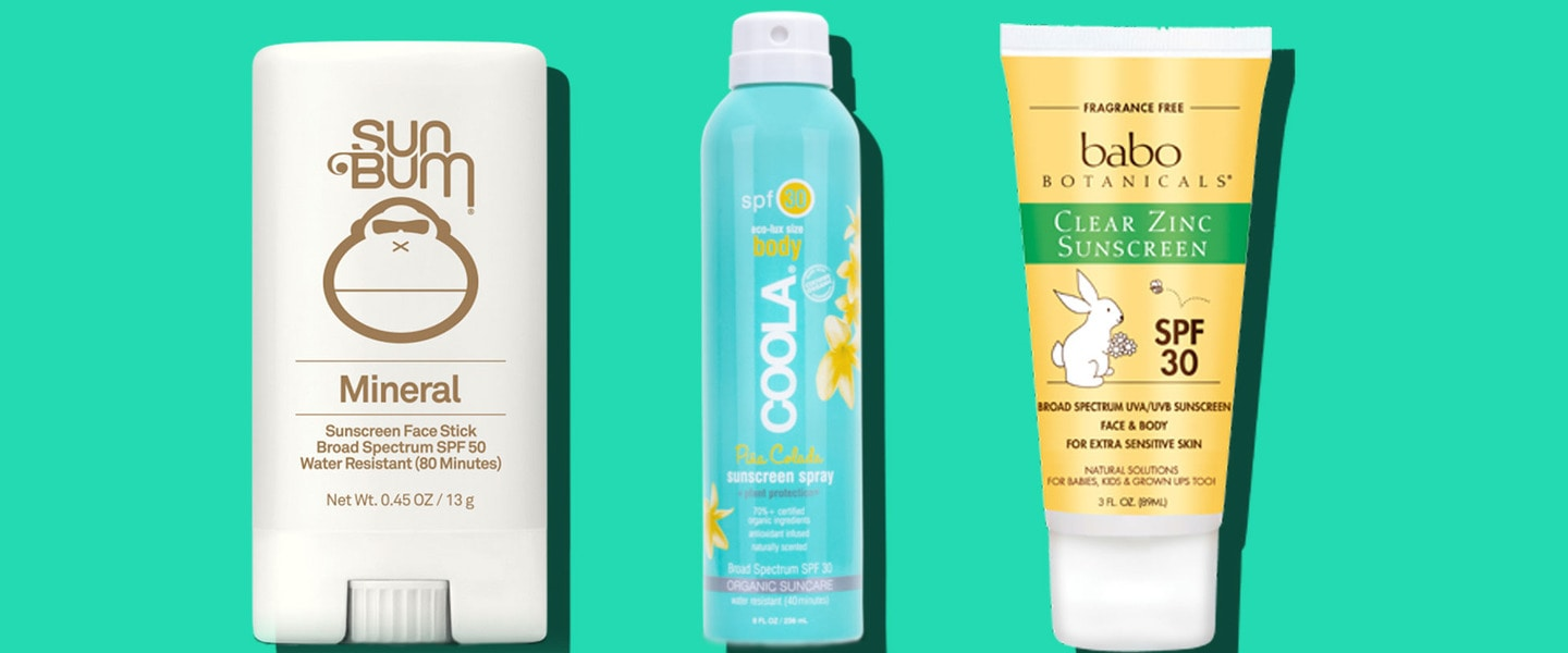 VegNews.VeganSunscreens