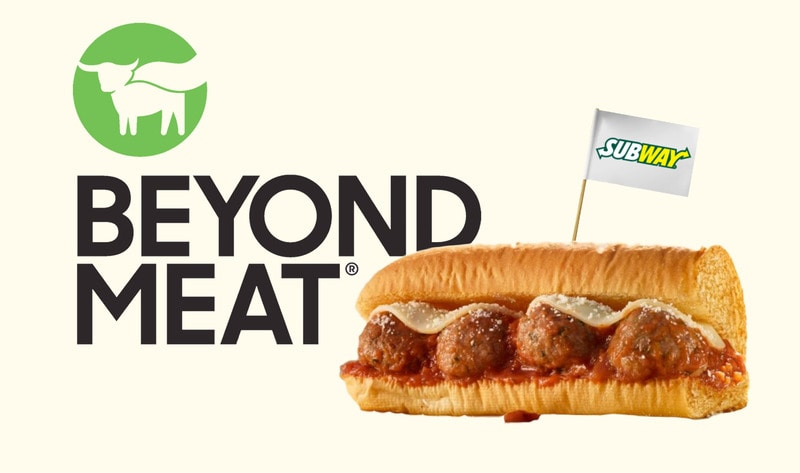 VegNews.VeganBeyondMeatSubway.2