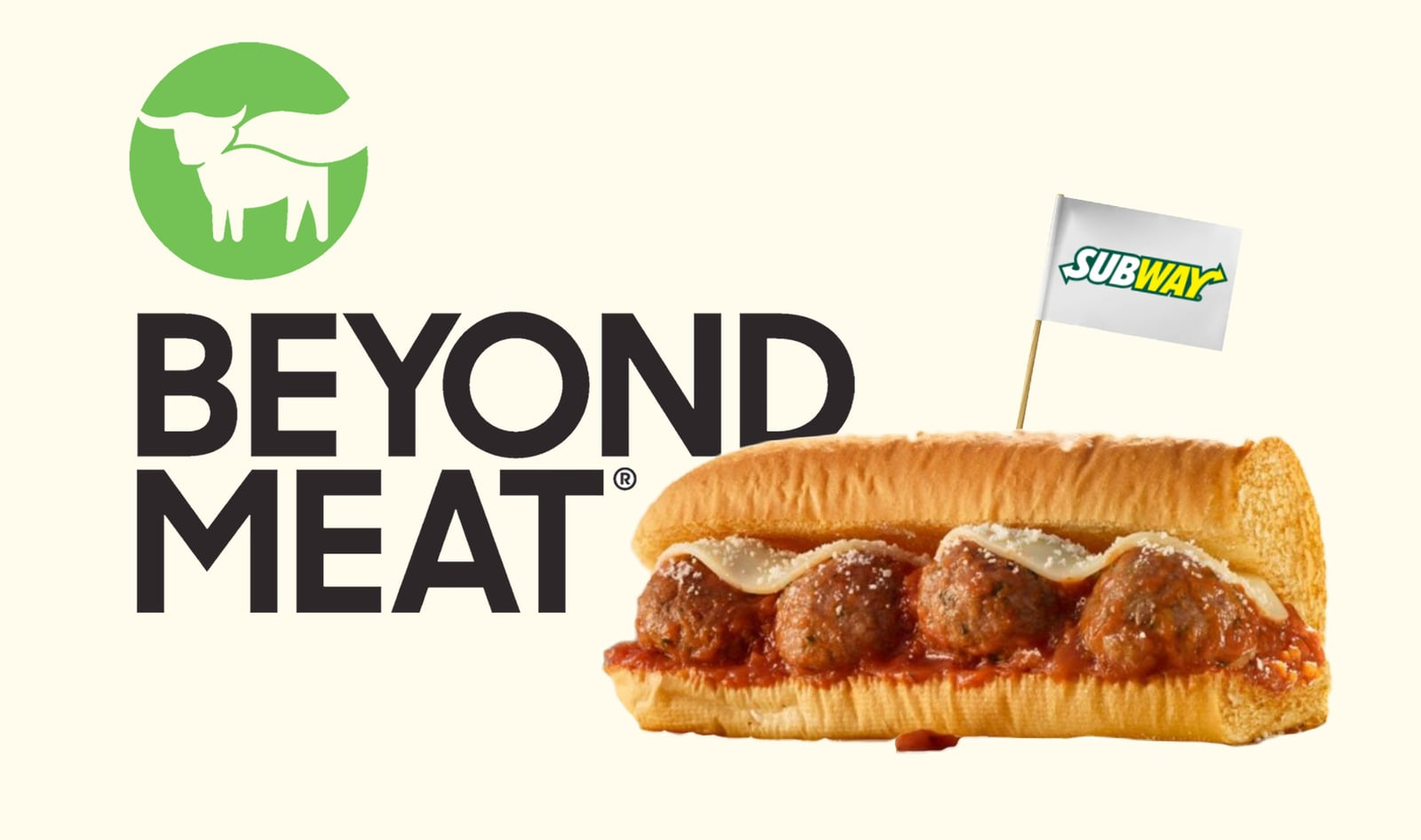 Subway Launches Beyond Meatball Sandwich Across US and Canada