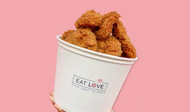 VegNews.EatLoveBucket2