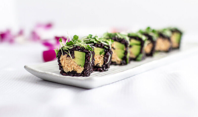 VegNews.WellnessSushi1