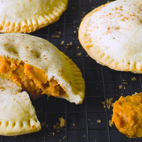 VegNews.SweetPotatoHandPies