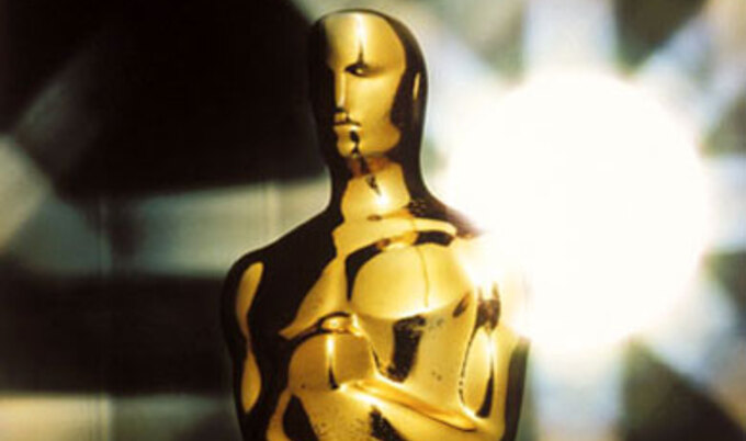 Featurette.Oscars