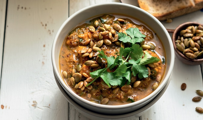 VegNews.SmokySweetPotatoSoup