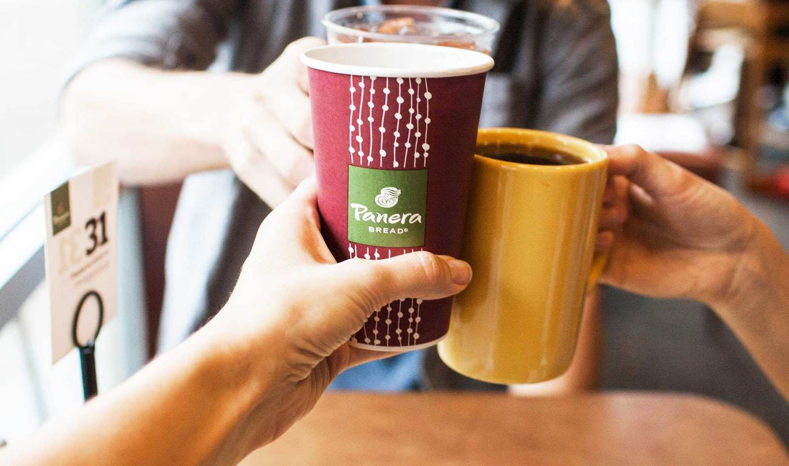VegNews.PaneraBreadCoffee