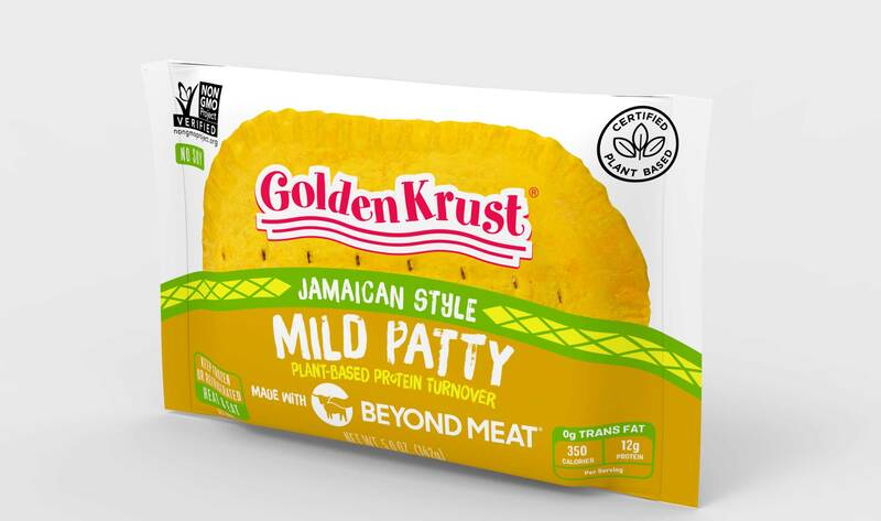 VegNews.GoldenKrust