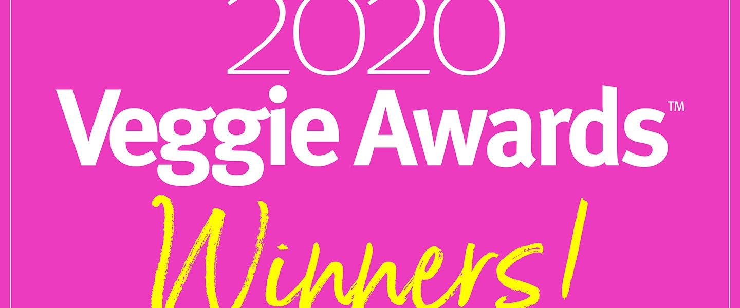 VeggieAwards2020.Winners.1440x852