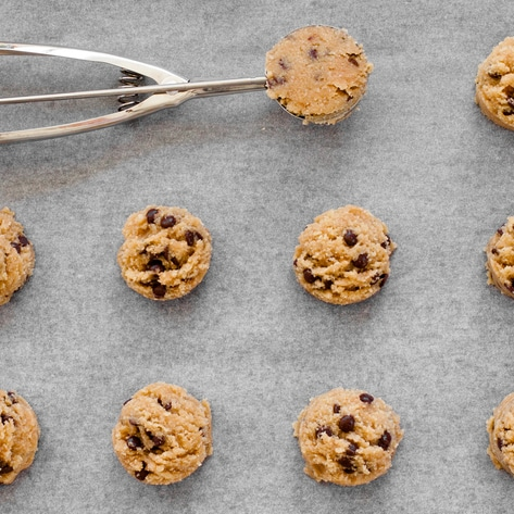 9 Edible Vegan Cookie Doughs You Can Eat Straight from the Fridge