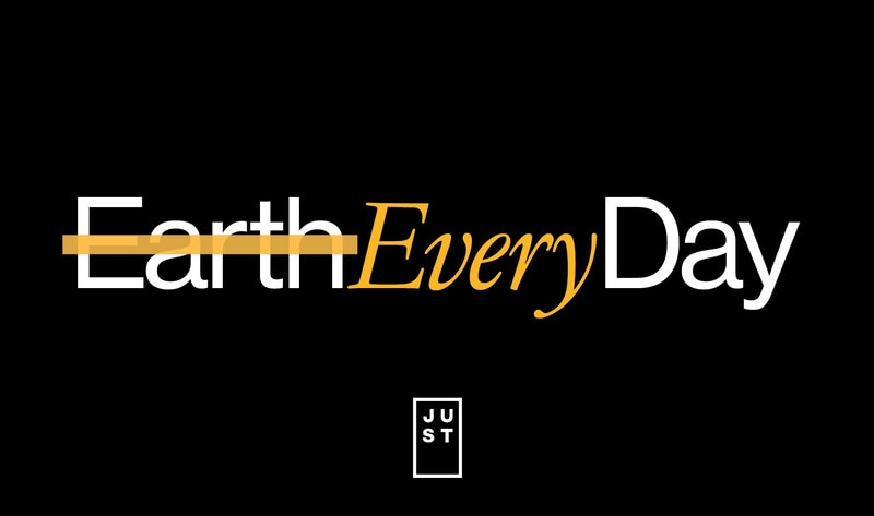 Earth_every_day_landscape