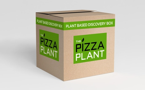VegNews.PizzaPlantDiscoveryBox
