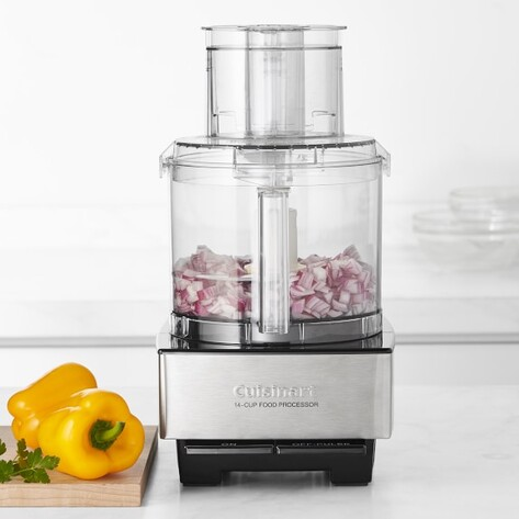 VegNews.FoodProcessor