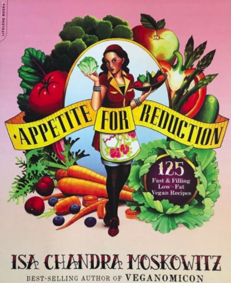 VegNews.AppetiteforReduction