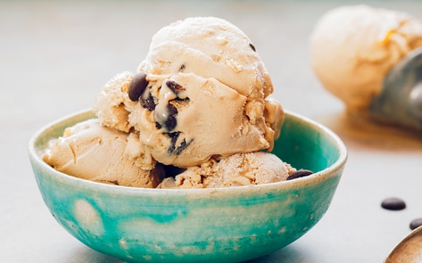 VegNews.ChocolateChipNiceCream