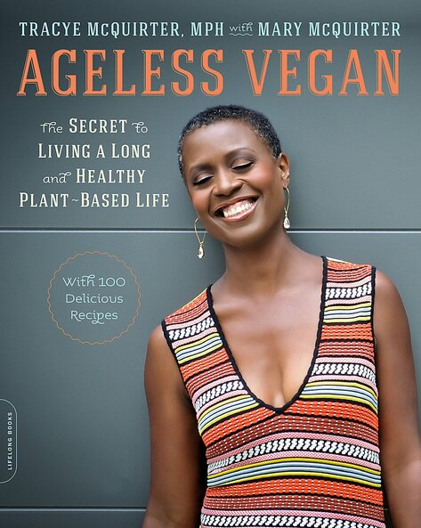 VegNews.AgelessVegan