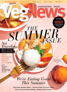 VegNews_123_Summer_2020_no barcode
