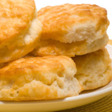 whatscooking.currybiscuits.